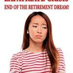 [PDF] [EPUB] Thailand: Expatriate Crisis: The End of the Retirement Dream? (Thai Life Book Book 12) Download