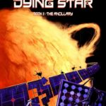 [PDF] [EPUB] The Ancillary (Tales of a Dying Star #2) Download