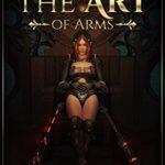 [PDF] [EPUB] The Art of Arms: A LitRPG   GameLit Adventure Download