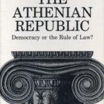 [PDF] [EPUB] The Athenian Republic Download