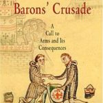 [PDF] [EPUB] The Barons' Crusade: A Call to Arms and Its Consequences Download