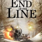 [PDF] [EPUB] The Bite on the End of the Line (Bytarend) Download