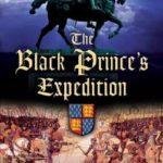 [PDF] [EPUB] The Black Prince's Expedition Download