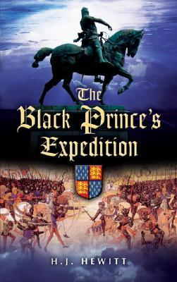 [PDF] [EPUB] The Black Prince's Expedition Download by Herbert James Hewitt