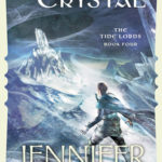 [PDF] [EPUB] The Chaos Crystal (Tide Lords, #4) Download