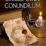 [PDF] [EPUB] The Circle Code Conundrum: The Second Holmes and Co. Mystery Download