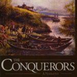 [PDF] [EPUB] The Conquerors: A Narrative Download