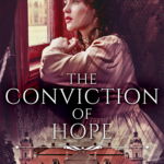 [PDF] [EPUB] The Conviction of Hope (Cullen Bartlett #4) Download