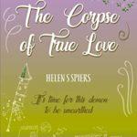 [PDF] [EPUB] The Corpse of True Love (The Aroma Mysteries Book 2) Download