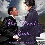 [PDF] [EPUB] The Devil's Bride Download