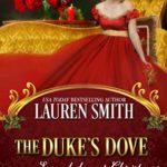 [PDF] [EPUB] The Duke's Dove (12 Days of Christmas, #2) Download