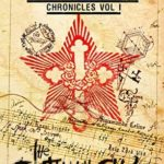[PDF] [EPUB] The Earth Will Shake: Historical Illuminatus Chronicles Volume 1 (The Historical Illuminatus Chronicles) Download
