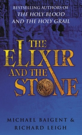 [PDF] [EPUB] The Elixir and the Stone: The Tradition of Magic and Alchemy Download by Michael Baigent