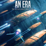 [PDF] [EPUB] The End of an Era (The Gifted Series, #3) Download