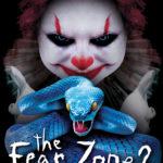 [PDF] [EPUB] The Fear Zone 2 Download