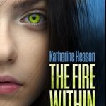 [PDF] [EPUB] The Fire Within (Regression Series Book 1) Download