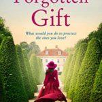 [PDF] [EPUB] The Forgotten Gift Download