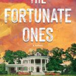 [PDF] [EPUB] The Fortunate Ones Download