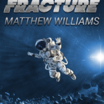 [PDF] [EPUB] The Frost Line Fracture Download
