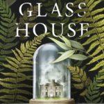[PDF] [EPUB] The Glass House Download