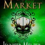 [PDF] [EPUB] The Goblin Market: Into the Green Download