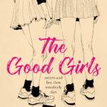 [PDF] [EPUB] The Good Girls Download