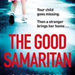 [PDF] [EPUB] The Good Samaritan Download
