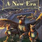 [PDF] [EPUB] The Gryphon Generation Book 2: A New Era Download