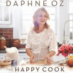 [PDF] [EPUB] The Happy Cook: 125 Recipes for Eating Every Day Like It's the Weekend Download