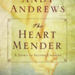 [PDF] [EPUB] The Heart Mender: A Story of Second Chances Download