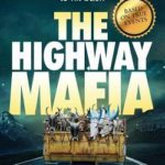 [PDF] [EPUB] The Highway Mafia Download
