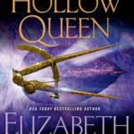 [PDF] [EPUB] The Hollow Queen Download