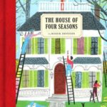 [PDF] [EPUB] The House of Four Seasons Download
