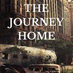[PDF] [EPUB] The Journey Home (Killing The Dead Book 21) Download