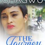 [PDF] [EPUB] The Journey (She Knows Her God) Download