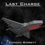 [PDF] [EPUB] The Last Charge (The Nameless War Trilogy #3) Download
