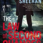 [PDF] [EPUB] The Law of Second Chances (Jack Tobin, #2) Download