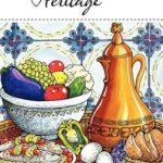 [PDF] [EPUB] The Lebanese Heritage Cookbook Download