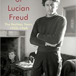 [PDF] [EPUB] The Lives of Lucian Freud: The Restless Years: 1922-1968 Download