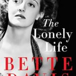 [PDF] [EPUB] The Lonely Life: An Autobiography Download