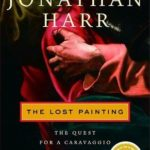 [PDF] [EPUB] The Lost Painting Download