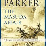 [PDF] [EPUB] The Masuda Affair (Sugawara Akitada, #7) Download