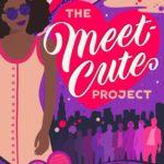 [PDF] [EPUB] The Meet-Cute Project Download
