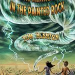 [PDF] [EPUB] The Message in the Painted Rock (An Arthur and Marya Mystery) Download