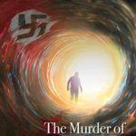 [PDF] [EPUB] The Murder of Jesus Christ Download