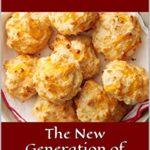[PDF] [EPUB] The New Generation of Thanksgiving Recipes Download