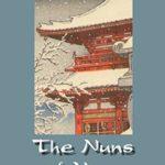 [PDF] [EPUB] The Nuns of Nara: An Akitada Novel Download