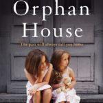 [PDF] [EPUB] The Orphan House Download