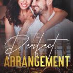 [PDF] [EPUB] The Perfect Arrangement Download