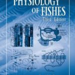 [PDF] [EPUB] The Physiology of Fishes Download